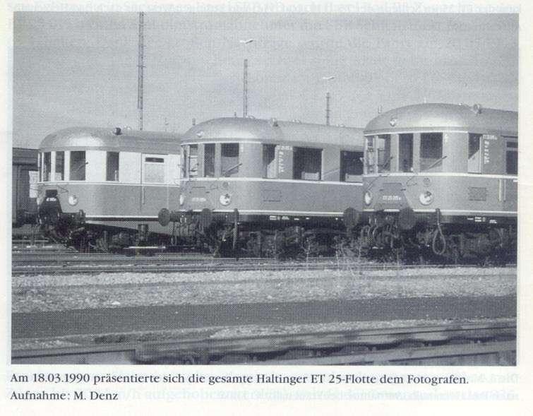 http://www.wehratalbahn.de/DSO/ET25.jpg