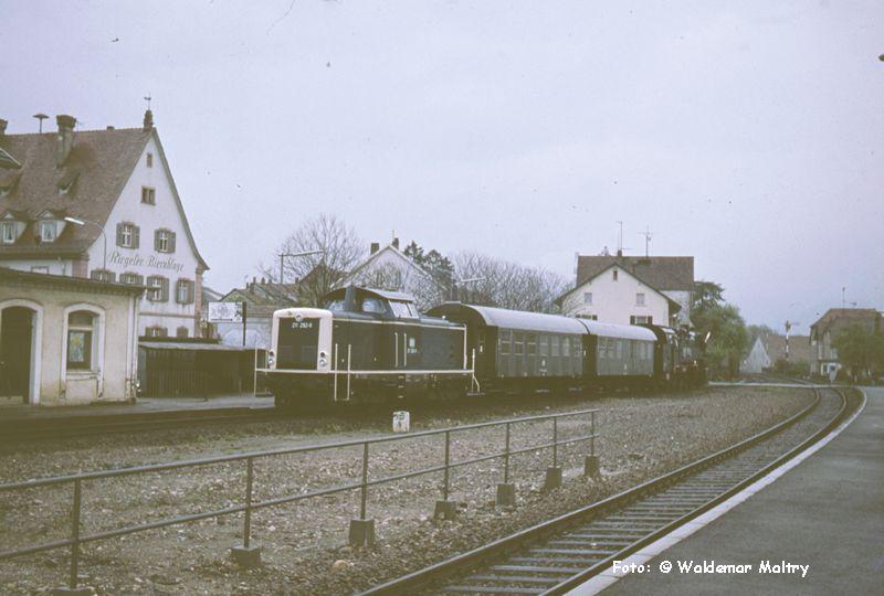 Post EisenbahnstraГџe Freiburg